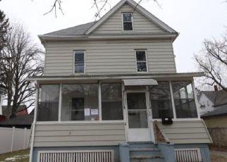 Casa en Remate en Springfield 01108 LYNDALE ST - Identificador: 4260552962