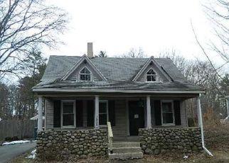 Casa en Remate en Abington 2351 PLYMOUTH ST - Identificador: 4260553831