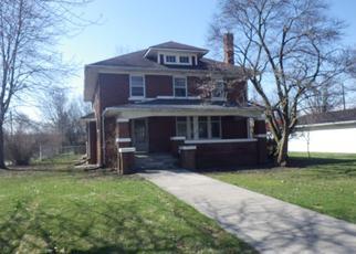Casa en Remate en Geneva 46740 E SHACKLEY ST - Identificador: 4260560389