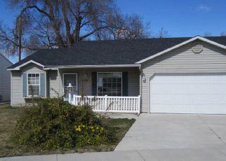Casa en Remate en Caldwell 83605 GLENN WAY - Identificador: 4260565655