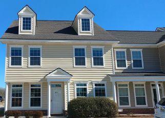 Casa en Remate en Hinesville 31313 TERRELL DR - Identificador: 4260566523