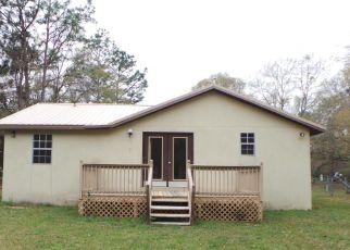 Casa en Remate en Holt 32564 GILMORE RD - Identificador: 4260571794