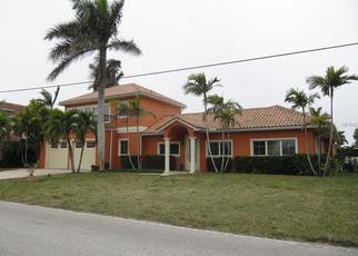 Casa en Remate en Bradenton Beach 34217 KEY ROYALE DR - Identificador: 4260574857