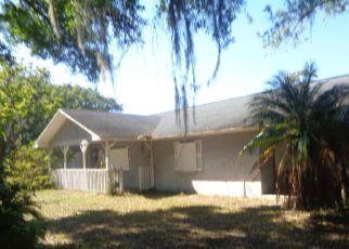 Casa en Remate en Lithia 33547 DORMAN RD - Identificador: 4260576151