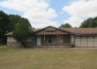 Casa en Remate en Lakeland 33811 FORESTVIEW LN - Identificador: 4260583161