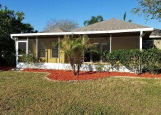 Casa en Remate en Lutz 33558 GARDEN QUILT CIR - Identificador: 4260596751