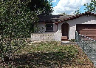 Casa en Remate en Clermont 34711 NORTH ST - Identificador: 4260597622