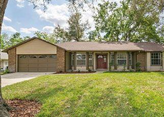 Casa en Remate en Orlando 32818 SUNNY DELL DR - Identificador: 4260608123