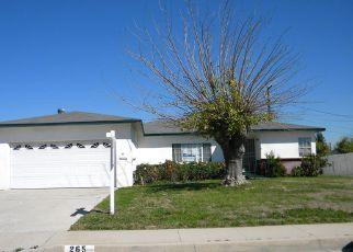 Casa en Remate en Rialto 92376 S TAMARISK AVE - Identificador: 4260616906