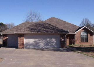 Casa en Remate en Mulberry 72947 THOMAS DR - Identificador: 4260620396