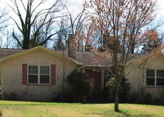 Casa en Remate en Batesville 72501 RIDGECREST DR - Identificador: 4260621716