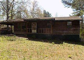 Casa en Remate en Russellville 35653 BURGESS ST NW - Identificador: 4260627855