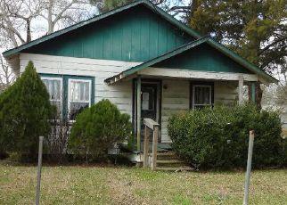 Casa en Remate en Iota 70543 HOWARD RD - Identificador: 4260641866