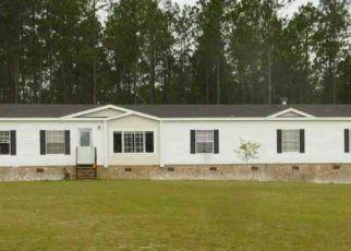 Casa en Remate en Ambrose 31512 JADE LN - Identificador: 4260642742