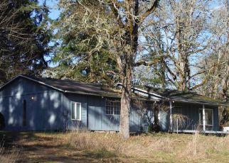Casa en Remate en Molalla 97038 S COMER CREEK DR - Identificador: 4260653692