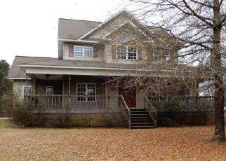Casa en Remate en Adger 35006 ETHRIDGE RD - Identificador: 4260659824