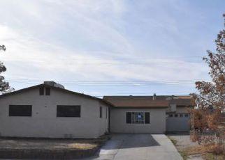 Casa en Remate en Needles 92363 PERU ST - Identificador: 4260662438