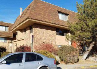 Casa en Remate en Grand Junction 81501 WALNUT AVE - Identificador: 4260665510