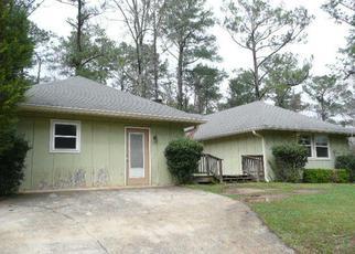 Casa en Remate en Macon 31211 WOOD VALLEY RD - Identificador: 4260668128