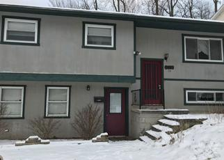 Casa en Remate en Kingwood 26537 SCHAEFFER ST - Identificador: 4260682141
