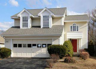 Casa en Remate en Upper Marlboro 20772 LORD FAIRFAX PL - Identificador: 4260683462