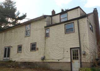 Casa en Remate en Springfield 19064 STRATFORD DR - Identificador: 4260701420