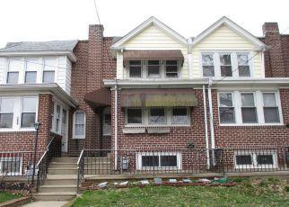 Casa en Remate en Darby 19023 JACKSON AVE - Identificador: 4260704935