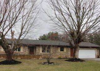 Casa en Remate en Fayetteville 17222 BROWNSVILLE RD - Identificador: 4260708879