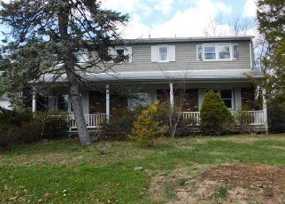 Casa en Remate en Titusville 08560 MOUNTAINVIEW RD - Identificador: 4260711945