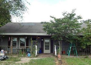 Casa en Remate en Holden 64040 SW O HWY - Identificador: 4260714566