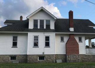 Casa en Remate en Port Norris 08349 HIGH ST - Identificador: 4260716757