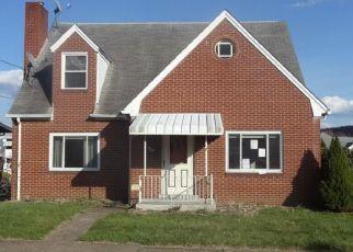 Casa en Remate en Youngwood 15697 S 5TH ST - Identificador: 4260721119