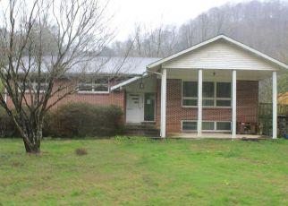 Casa en Remate en Celina 38551 NEELEY CREEK RD - Identificador: 4260744340