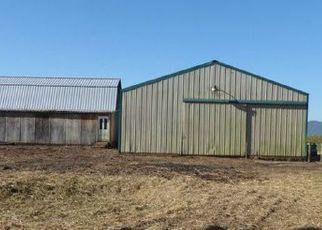 Casa en Remate en Clatskanie 97016 KALLUNKI RD - Identificador: 4260758355