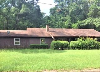 Casa en Remate en Farmerville 71241 LADART RD - Identificador: 4260792524