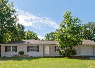 Casa en Remate en Ocala 34470 NE 11TH ST - Identificador: 4260809602