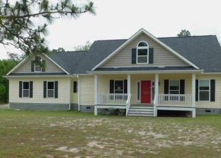 Casa en Remate en Hartsville 29550 GEECHIE DR - Identificador: 4260817483
