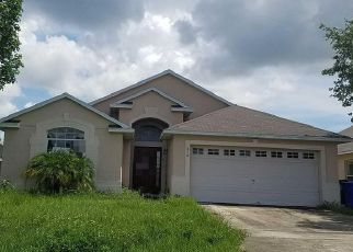 Casa en Remate en Kissimmee 34746 EAGLE POINTE SOUTH - Identificador: 4260843323
