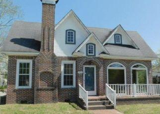 Casa en Remate en Marion 29571 N MAIN ST - Identificador: 4260846837