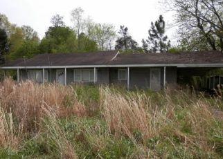 Casa en Remate en Bladenboro 28320 NC 211 HWY W - Identificador: 4260855142