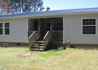 Casa en Remate en Cameron 28326 LINE RD - Identificador: 4260857785