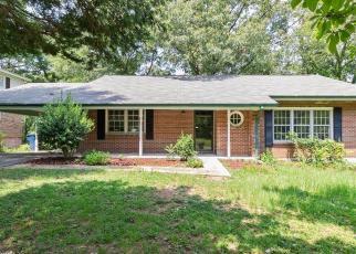 Casa en Remate en Anniston 36207 MONT CAMILLE - Identificador: 4260877491