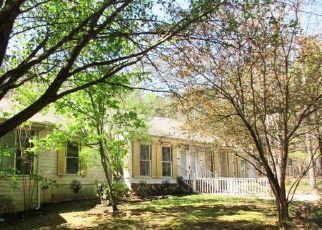 Casa en Remate en Mcdonough 30252 N BETHANY RD - Identificador: 4260895442