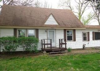 Casa en Remate en Burbank 60459 MCVICKER AVE - Identificador: 4260913847