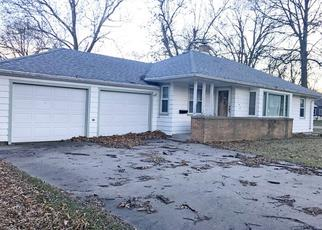 Casa en Remate en Dixon 61021 UNIVERSITY ST - Identificador: 4260914727