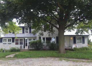 Casa en Remate en Lindenwood 61049 N LYNNVILLE RD - Identificador: 4260917336