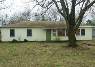 Casa en Remate en Udall 67146 N HILLTOP ST - Identificador: 4260928737