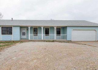 Casa en Remate en Perry 66073 33RD ST - Identificador: 4260929613