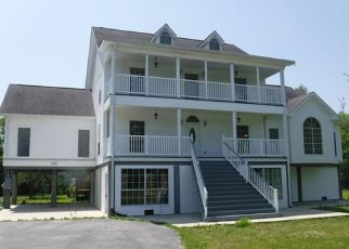 Casa en Remate en Lafitte 70067 JEAN LAFITTE BLVD - Identificador: 4260942757