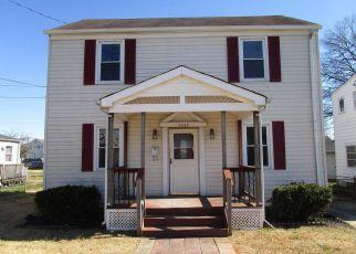 Casa en Remate en Hyattsville 20782 RITTENHOUSE ST - Identificador: 4260947116